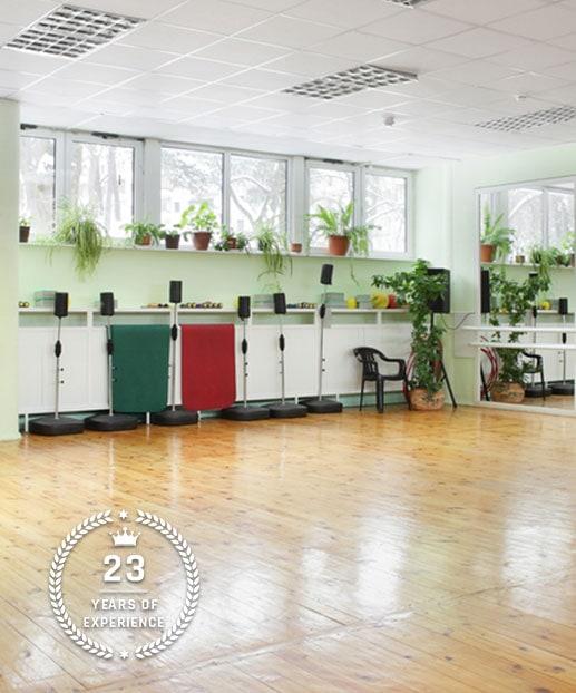 Commercial Flooring Img01