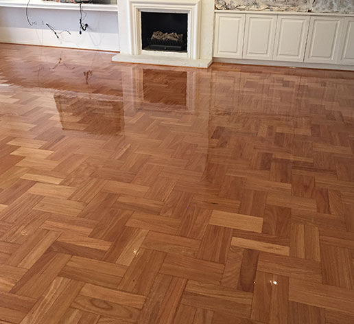 Parquetry Flooring Melbourne Timberland Floors