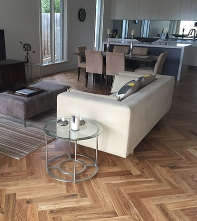 Parquetry Floors Thumb